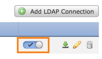 firesight-url-ad-ldap