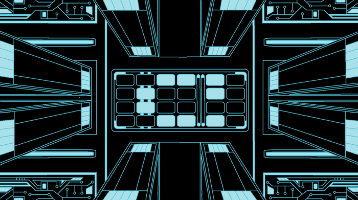 c__s_grid___tron_wallpaper_by_kylecaio-d55uk9k
