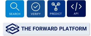 forward-platform