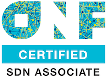onf-certified-associate-small