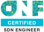 onf-certified-engineer